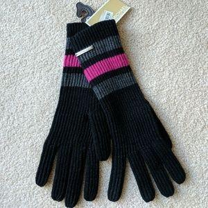 Michael Kors Women's Gloves